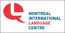 Le Centre international de langues de Montréal