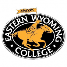 Eastern Wyoming College