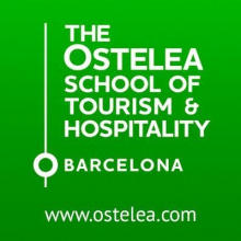 School of Tourism and Hospitality - The OSTELEA