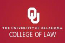The University of Oklahoma - College of Law