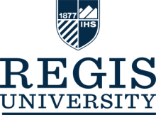 Regis University, The College for Public Leadership