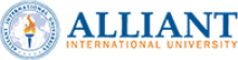 Alliant International Univeristy School of Management