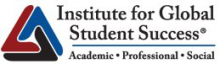 Institute for Global Student Success