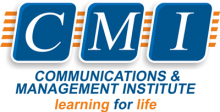 CMI Communications & Management Institute