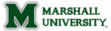 Marshall University - College of Information Technology and Engineering