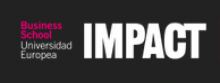 IMPACT Business School - Universidad Europea