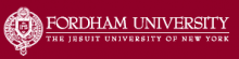 Fordham University, Gabelli School Of Business
