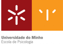 University of Minho - School of Psychology