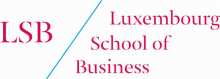 Luxembourg School Of Business