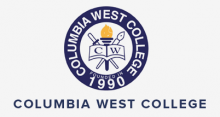 Columbia West College