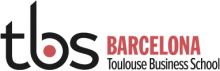 Toulouse Business School - Barcelona Campus