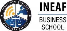INEAF Business School