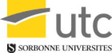 Université de Technologie Compiègne (UTC)