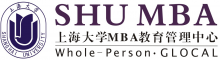 MBA Center and Global Management Education Institute, Shanghai University