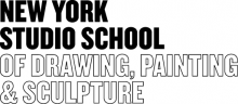 New York Studio School (NYSS)