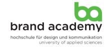 Brand Academy – University of Applied Sciences