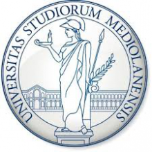 University of Milan - Department of Economics, Management and Quantitative Methods