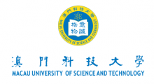 Macau University of Science and Technology (MUST)