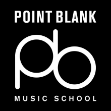 Point Blank Electronic Music School