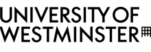 University of Westminster - Faculty of Science and Technology