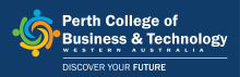 Perth College of Business and Technology