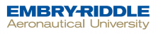Embry-Riddle Aeronautical University - Asia Online