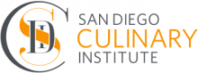 San Diego Culinary Institute