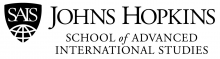 The Johns Hopkins University School of Advanced International Studies – SAIS Europe