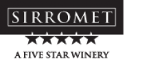 Sirromet Wines - Wine and Spirits Education Training