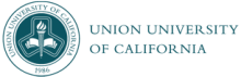 Union University California