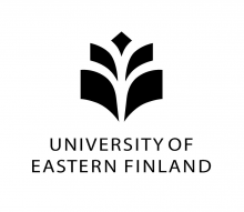 University of Eastern Finland Philosophical Faculty