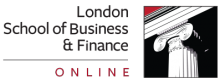 London School of Business and Finance (LSBF) PQ