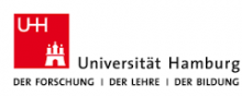 University of Hamburg - School of Mathematics, Informatics and Natural Sciences