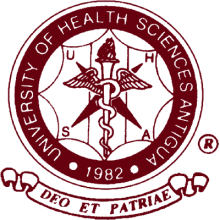 University of Health Sciences Antigua