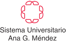 Ana G. Méndez University System, Continental U.S. Campuses