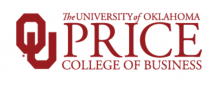 Michael F. Price College of Business, University of Oklahoma