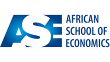 African School of Economics