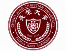 Chang Jung Christian University