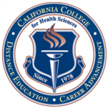 California College for Health Sciences