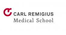 Carl Remigius Medical School