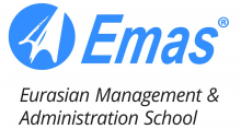 EMAS Eurasian Management & Administration School