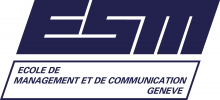 ESM, Ecole de Management et de Communication