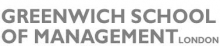 Greenwich School of Management