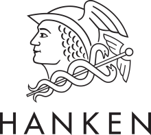 Hanken School of Economics