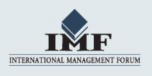 International Management Forum Academy
