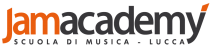Jam Academy - International Academy of Modern Music Italy