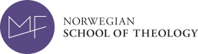 MF Norwegian School of Theology
