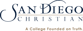 San Diego Christian College
