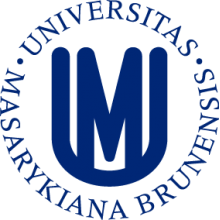Masaryk University Faculty of Arts