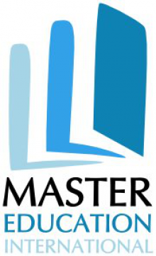 Master Education International- DXB/ SHJ